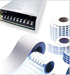 Powermodules and power supplies